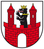Wappen Guentersberge.png