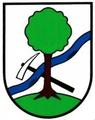 Wappen Heisterbacherrott.png