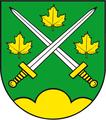 Wappen Jeber-Bergfrieden.png
