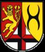 Wappen Landkreis Altenkirchen.png