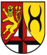 Coat of arms of Altenkirchen (Westerwald)