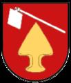 Wappen Langenwinkel.png