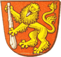 Wappen Maxsain.png