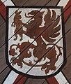 Wappen Neuburg am Inn (alt).jpg
