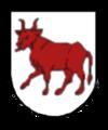 Wappen Nordstetten.png