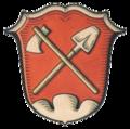 Wappen Oberreute.png