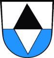 Wappen Pfaffenhausen.png