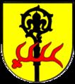 Wappen Pfronstetten-Geisingen.png