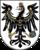 Bild: Preußischer Adler