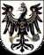 Wappen Preußen.png