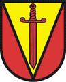 Wappen Rebbeke.png