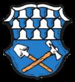 Wappen Rechbergreuthen.png