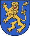 Wappen Remda.png