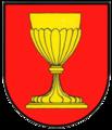 Wappen Rietheim.png