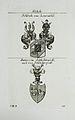 Wappen Schleiß von Löwenfeld und Schlichtegroll.jpg