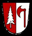 Wappen Streitheim.png
