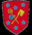 Wappen Wiebelbach.png