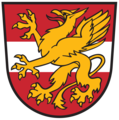 Wappen at greifenburg.png