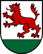 Coat of arms of Sierning