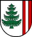 Wappen at tannheim.png