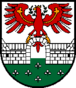 Wappen at wiesing.png