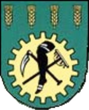 Claußnitz