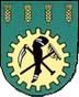 Wappen claussnitz.png
