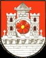Wappen der Stadt Detmold nach Neubecker.png