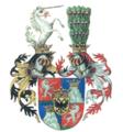 Wappen des Geschlechts Wettstein von Westersheimb.png