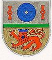 Wappen klein.jpg