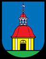 Wappen ralbitz-rosenthal.png