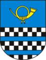 Wappen stauchitz.png