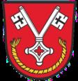Wappen von Allershausen.png