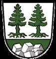 Wappen von Eging am See.png
