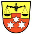 Wappen von Eschau.png
