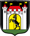 Wappen von Haunsheim.png
