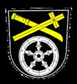 Wappen von Illesheim.png