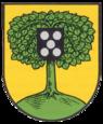 Wappen von Linden.png