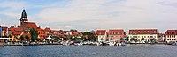 Waren (Müritz) Stadthafen.jpg