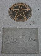 Warner theater sinatra star.jpg
