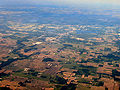 Warsaw-indiana-from-above.jpg