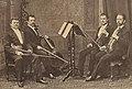 Warsaw string quartet.jpg