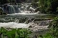 Wasserfall (65599307).jpeg