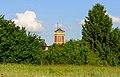 Wasserturm Mörfelden - Mörfelden-Walldorf - water tower - château d'eau - 09.jpg