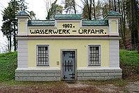 Wasserwerk Urfahr 1 (DFdB).JPG