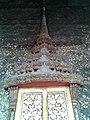 Wat Absorn Sawan 6.jpg