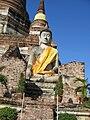 Wat Chai Mongkhon08.JPG