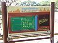 Wat Chaiwatthanaram01.JPG