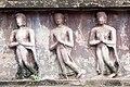 Wat Mahathat (11900713015).jpg