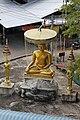 Wat Phra That Ruang Rong-038.jpg